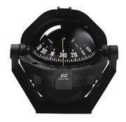 Compass Plastimo