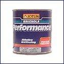 JOTUN Performance Antifouling white 2.5l