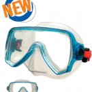 Mask Beuchat Oceo