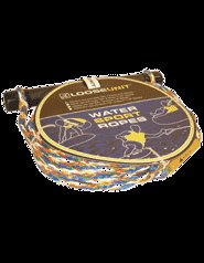 Waterski Rope