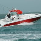 Al Dhaen 360SF Wave Braker