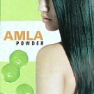 2 Packs Premium Amla Powder Total 200gm Hair Skin care