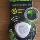 Vibe Bluetooth Speaker