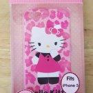Hello Kitty iPhone 5/5s/SE Case