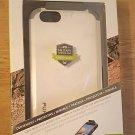"PureGear Apple iPhone 6 6S (4.7"") Dualtek Extreme Impact HIP Case W/ Beltclip"