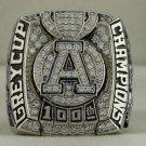 2012 Toronto Argonauts CFL Grey Cup Championship Rings Ring