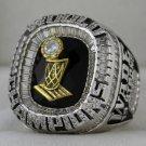 2006 Miami Heat Championship Rings Ring