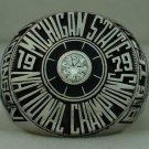 1979 Michigan State Spartans NCAA Basketball  National Championship Rings Ring