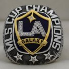 2011 Los Angeles Galaxy MLS Cup Championship Rings Ring