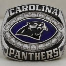 2003 Carolina Panthers NFC National Football Conference Championship Rings Ring