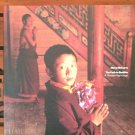 The Path to Buddha :A Tibetan Pilgrimage Steve McCurry 2003 Signed Collectible