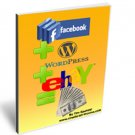 Ebay Auctions On Facebook Tips ebook PDF