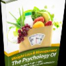 The Psychology Of Weight Loss And Management eBook PDF