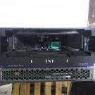 Storagetek T10000 Tape Drive