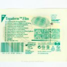 TEGADERM FILM 6 CM X 7CM CLEAR DRESSING 3M TATTOO X 10