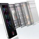 4GB Cyco-V49 / Teclast T50 / S:flo /  Free Shipping