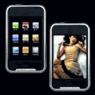 5pc 4GB myTouch ***Free Shipping***