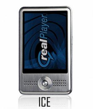 4GB ICE by cycotechusa ***Free Shipping***