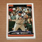 2006 TOPPS BASEBALL - San Diego Padres Team Set (Updates & Highlights Only)