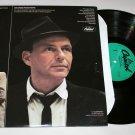 "Frank Sinatra ""The Best of Frank Sinatra"" (SN 516109) - Vinyl / LP / NM"