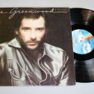 "Lee Greenwood ""Inside Out"" (MCA-5305) - Vinyl / LP / 1st Pressing / EX"