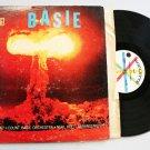 "E=MC2 + Count Basie Orchestra + Neal Hefty Arrangements ""Basie"" (R-52003)"