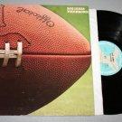 """Bob James """"Touchdown"""" (JC 35594) - Vinyl / LP / Gatefold / VG"""