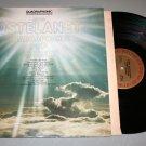 "Andre Kostelanetz ""Quadraphonic Pop Concert"" (CQ-32856) - Vinyl / LP / In-Shrink"