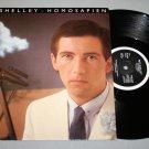 "Pete Shelley ""Homosapien"" (12WIP 6720) - Vinyl / 12"" / UK / EX"