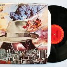 "Weather Report ""Heavy Weather"" (PC 34418) - Vinyl / LP / VG / Comes with Insert"