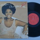 "Nancy Wilson  ""Come Get To This"" - Vinyl / LP / 1st Pressing / VG"