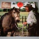 "Marty Robbins ""All Around Country Cowboy"" (JC 36085) - Vinyl / LP / MT / SEALED!"