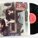 "Loggins and Messina ‎""Mother Lode"" (PC 33175) - Vinyl / LP / In-Shrink / VG+"