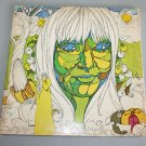 "Melanie ""Four Sides of Melanie"" (BDS 95005) - Vinyl / 2xLP / Gatefold / VG+"