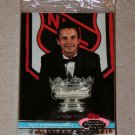 1991 TOPPS STADIUM CLUB HOCKEY - Members Only NHL Sub-Set - SEALED!!!