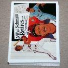 1990 UPPER DECK BASEBALL - Philadelphia Phillies Team Set + High Number Series