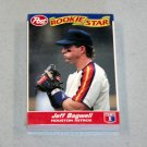 1992 POST CEREAL BASEBALL - 30-Card Collector Series Set - BRAND NEW SEALED!!!