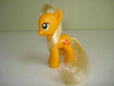 My Little Pony FIM G4 Applejack (0815)