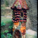 Tower Faery House