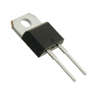 STM Microelectronics STPS8H100D Diode, 100V 250A Max Through Hole Free Shipping