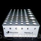 GE Biacore Biosensor Autosampler Rack Block A, SPR Block_A Free Shipping