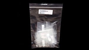 Applied Biosystems Voyager V340034 Universal Fuse Kit OEM ABI Free Shipping