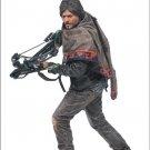 AMC The Walking Dead Daryl Dixon PVC Figure  10 inch