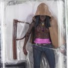 "5"" Michonne Action figure  AMC The Walking Dead  By McFarlane Toys"