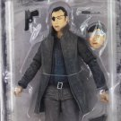 "5"" AMC The Walking Dead The Governor Figure"
