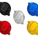 Driven Racing Honda Grom Timing Cover