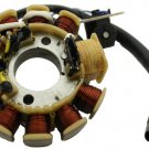 GY6 11 Coil Stator - DC POWERED