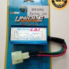 Performance CDI for 50cc 150cc (AC POWERED)