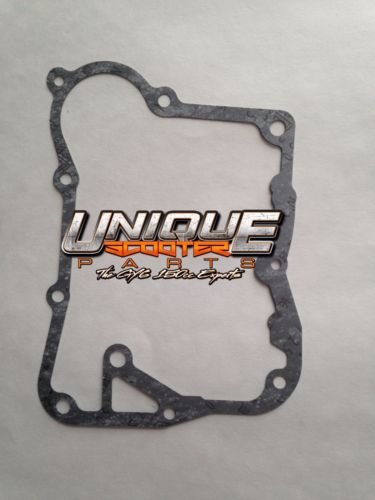 GY6 Right Crankcase Cover Gasket