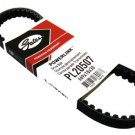 Gates Powerlink CVT Drive Belt 669-18-30